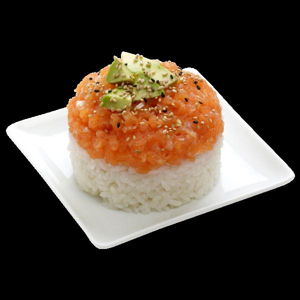 Restaurant Japonais Neuilly